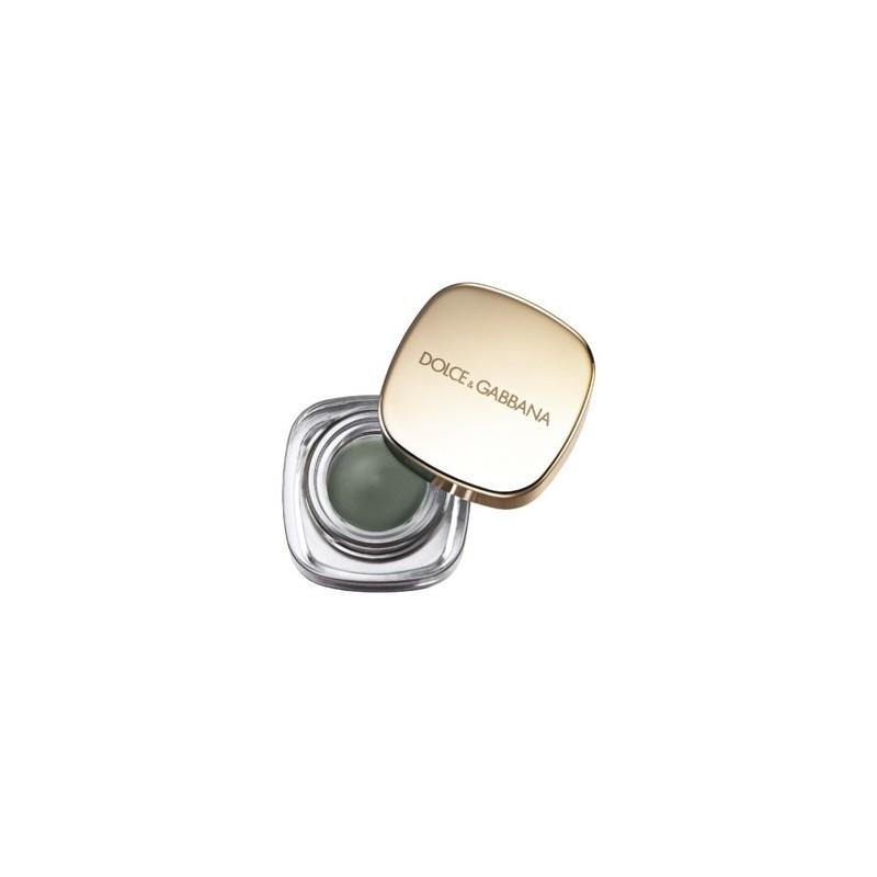 Dolce Gabbana Perfect Mono Cream 70 Sage Göz Farı