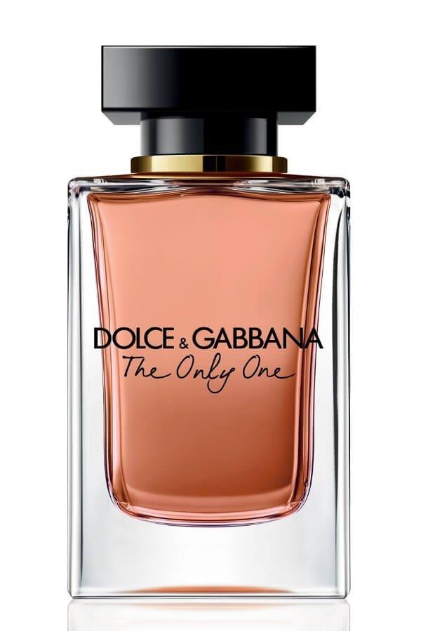 Dolce Gabbana The Only One EDP 100 ml Kadın Parfüm