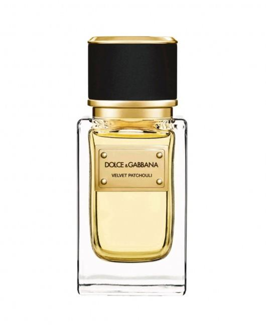 Dolce Gabbana Velvet Patchouli EDP 150 ml Erkek Parfüm