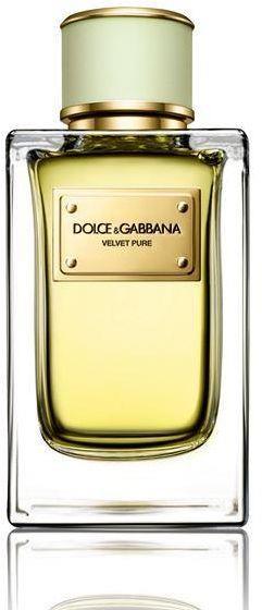 Dolce & Gabbana Velvet Pure EDP 150 ml Kadın Parfüm