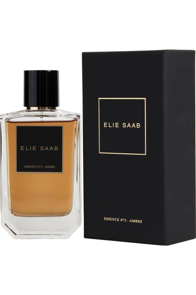 Elie Saab Essence No 3 Ambre EDP 100 ml