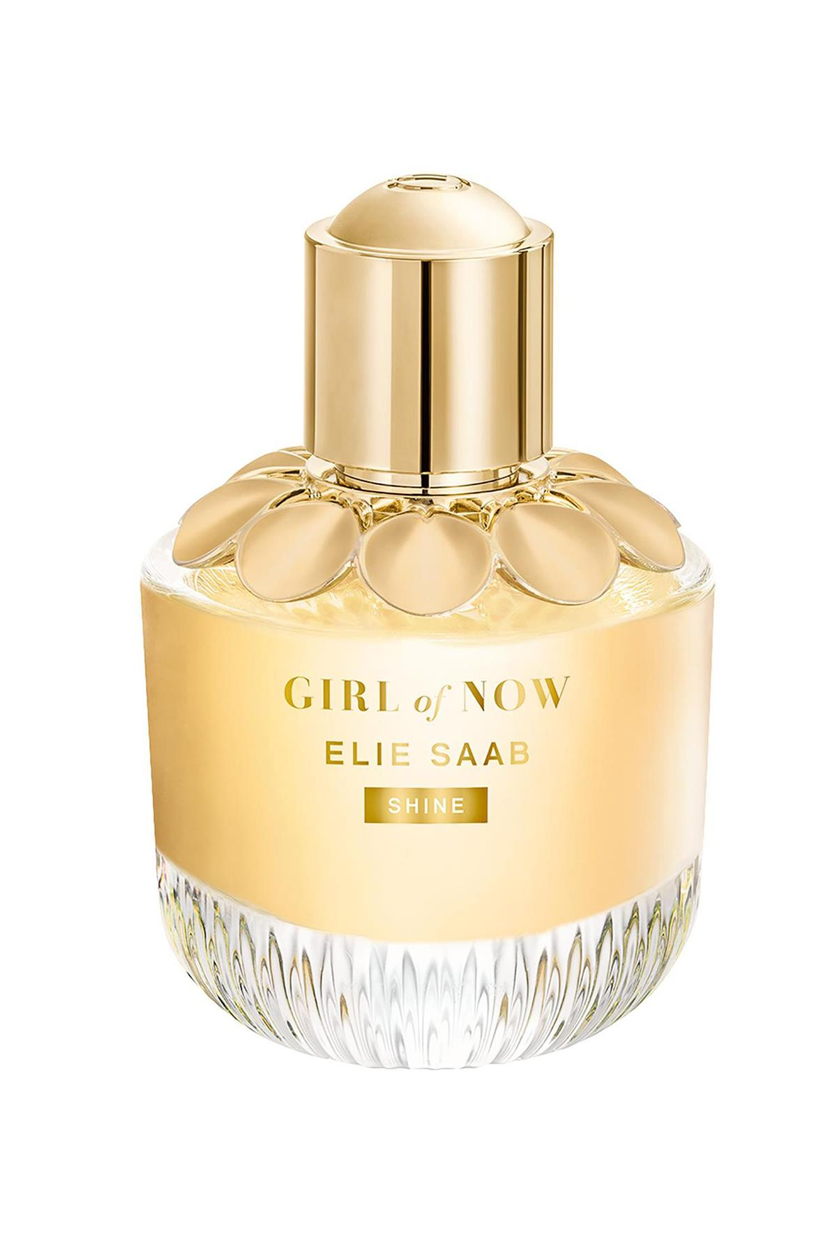 Elie Saab Girl Of Now Shine EDP 50 ml Kadın Parfüm