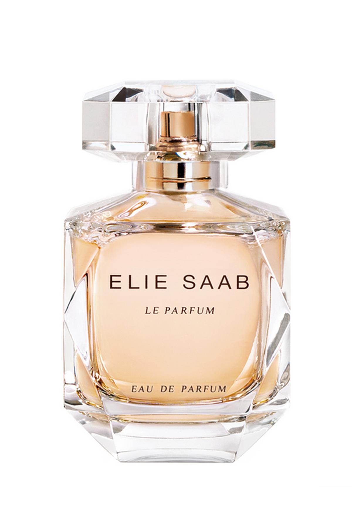 Elie Saab Le Parfüm Edp 90 ml Bayan Parfümü