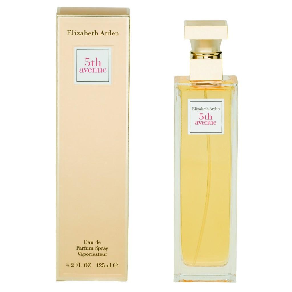 Elizabeth Arden 5 Th Avenue Edp 125 ml Bayan Parfümü