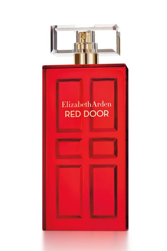 Elizabeth Arden Red Door EDT 100 ml Kadın Parfüm