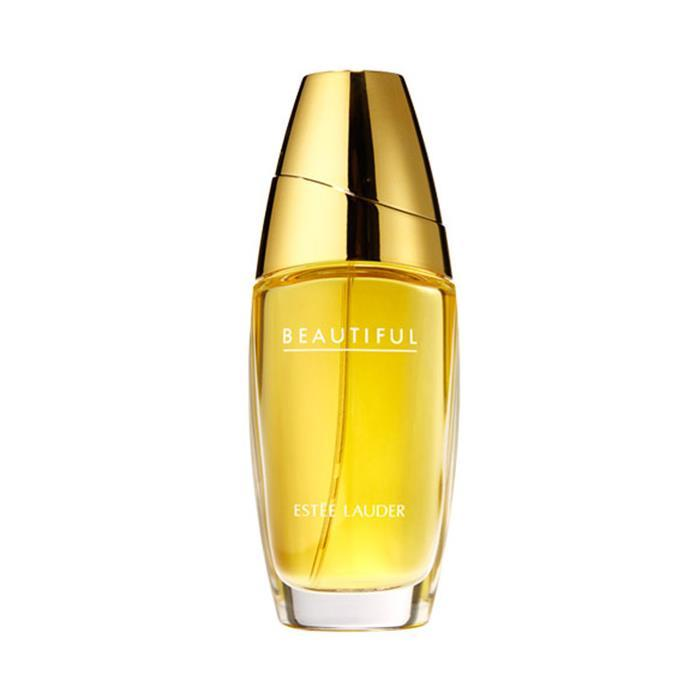 Estee Lauder Beautiful EDP 75 ml Kadın Parfüm
