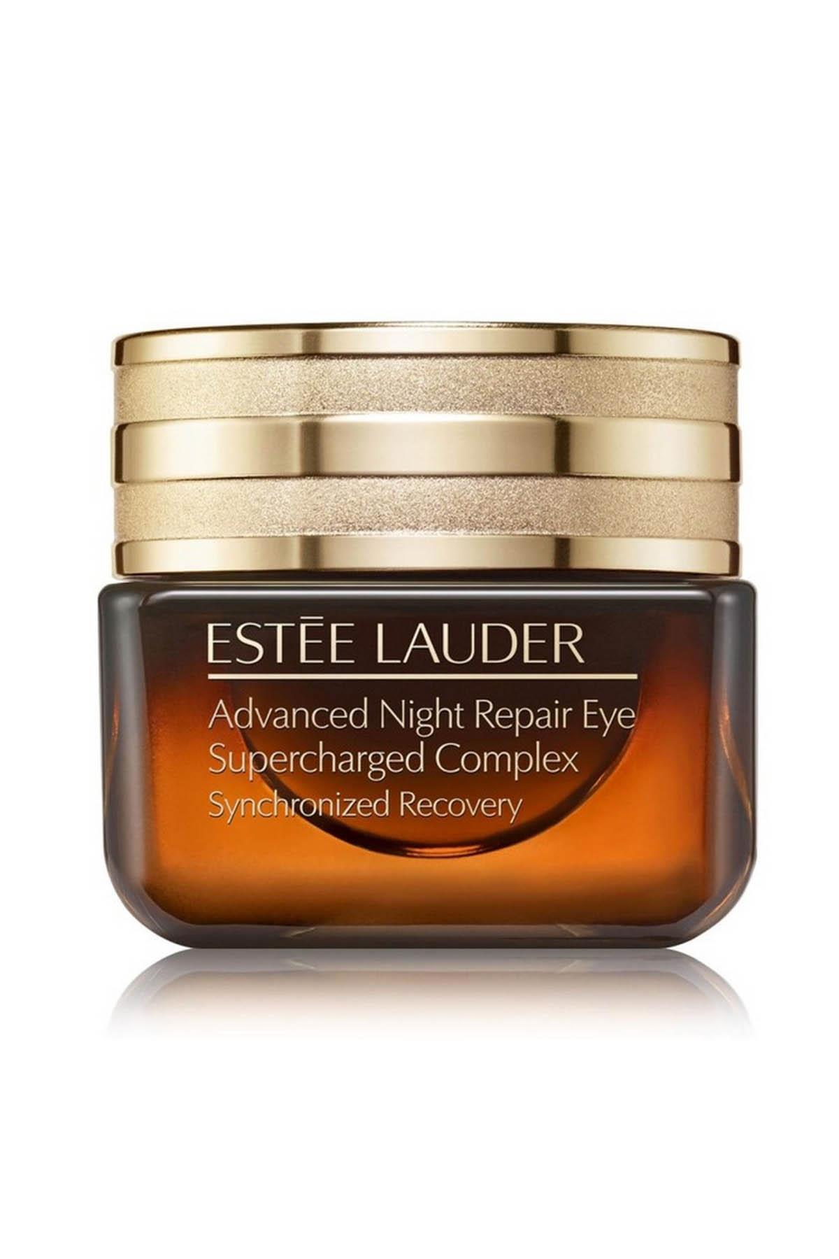 Estee Lauder Advanced Night Repair Eye Complex 15 ml