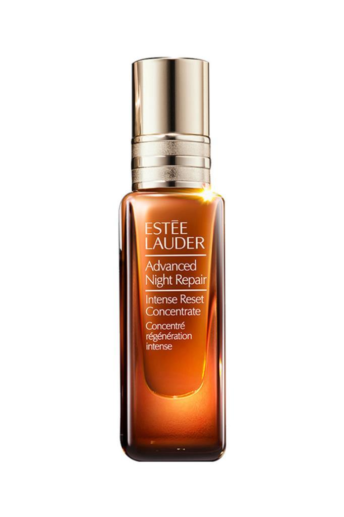Estee Lauder Advanced Night Repair Intense Reset Serum 20 ml
