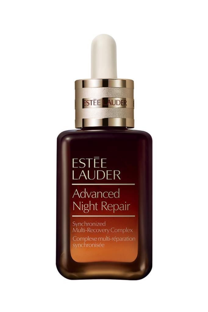 Estee Lauder Advanced Night Repair Serum 30 ml