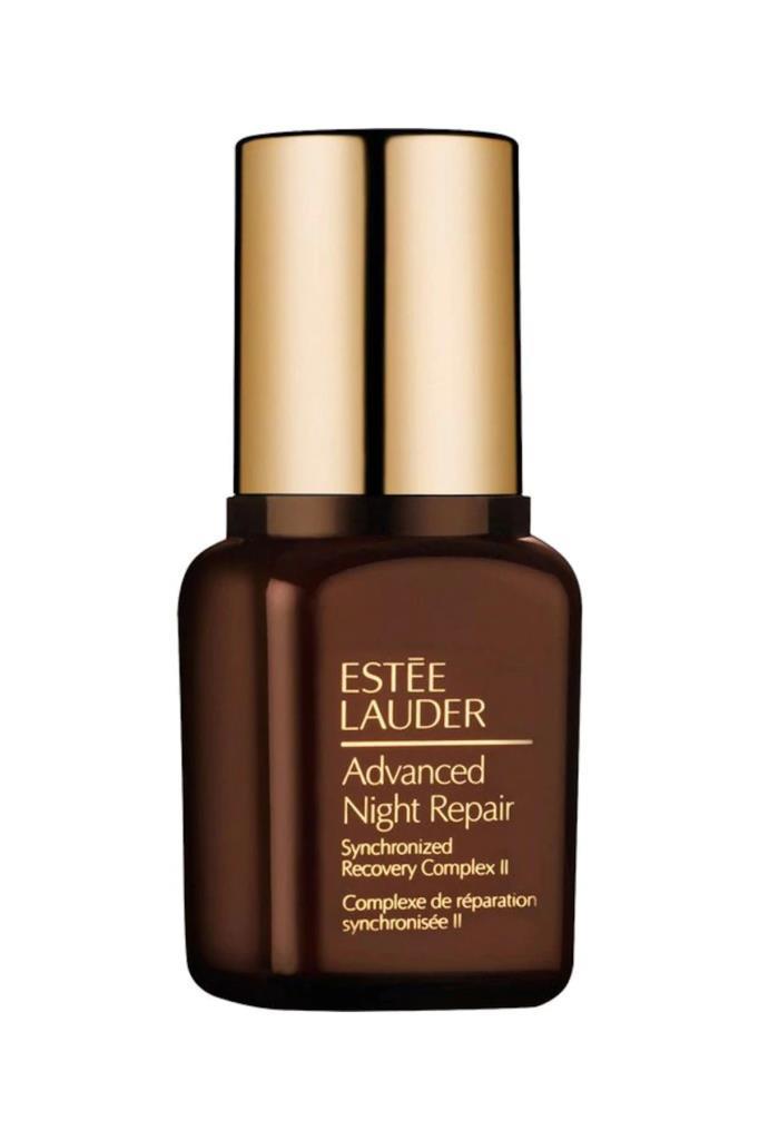 Estee Lauder Advanced Night Repair Serum 7 ml