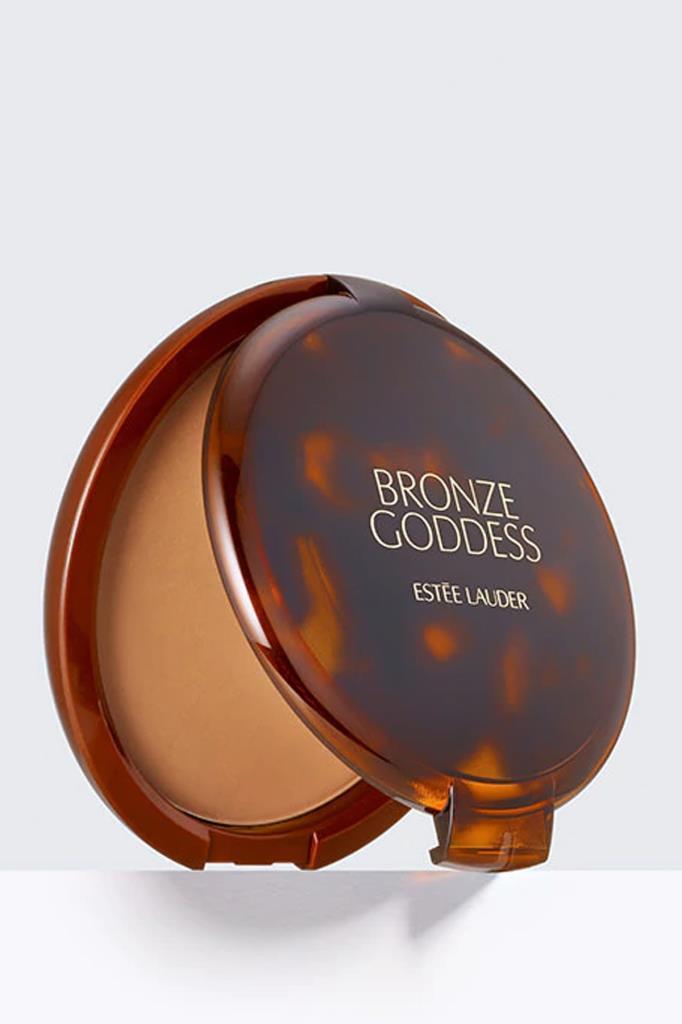 Estee Lauder Bronze Goddess Bronzlaştırıcı Pudra 01 Light