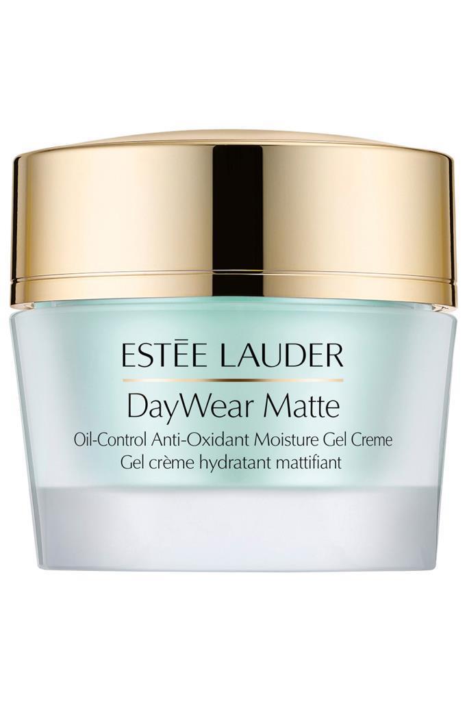 Estee Lauder DayWear Matte Matlaştırıcı Yüz Kremi 50 ml