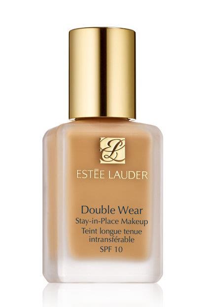 Estee Lauder Double Wear 2C1 Pure Beige 30 ml Fondöten