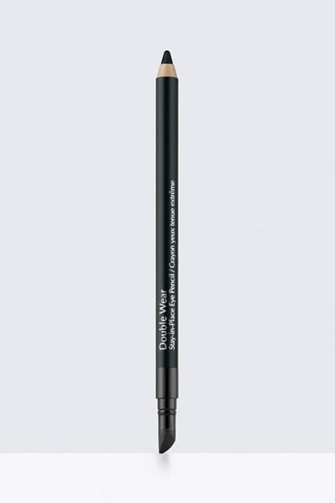 Estee Lauder Double Wear Eye Pencil Göz Kalemi 01 Onyx
