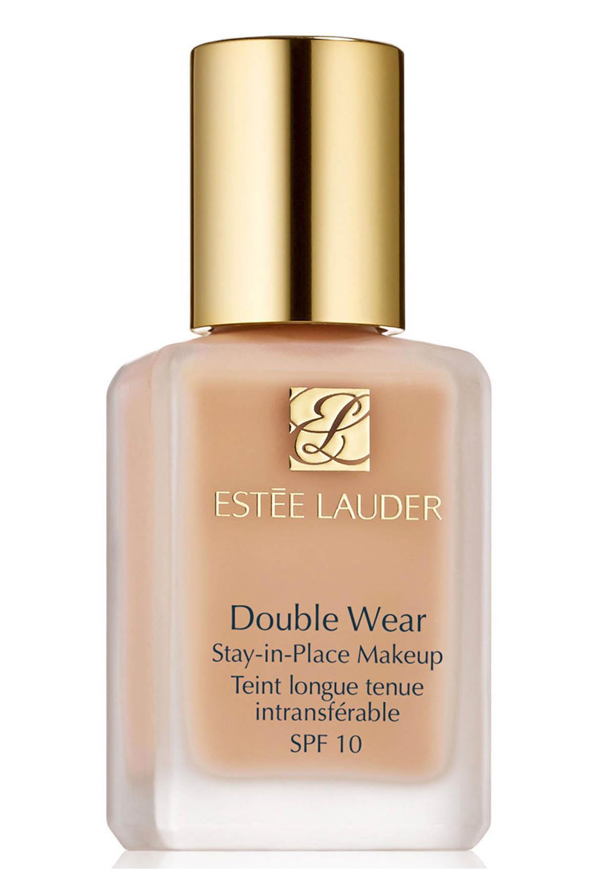 Estee Lauder Double Wear Fondöten 1C1 Cool Bone 30 ml