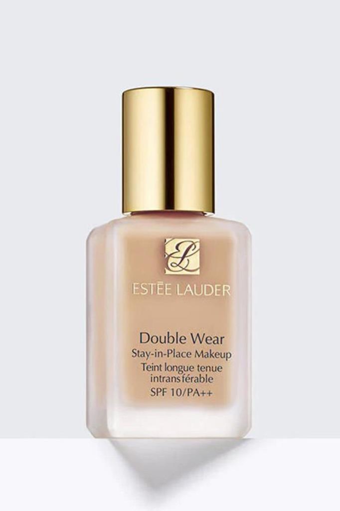 Estee Lauder Double Wear Fondöten 1N0 Porcelain 30 ml