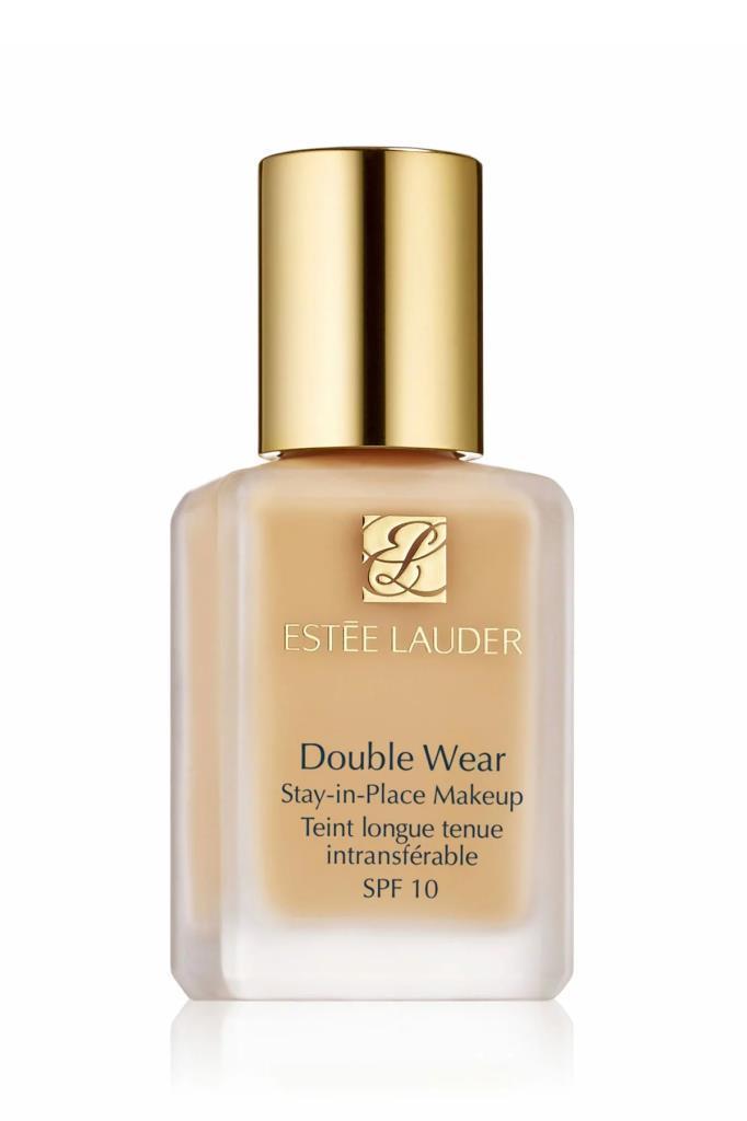 Estee Lauder Double Wear Fondöten 1N1 Ivory Nude 30 ml