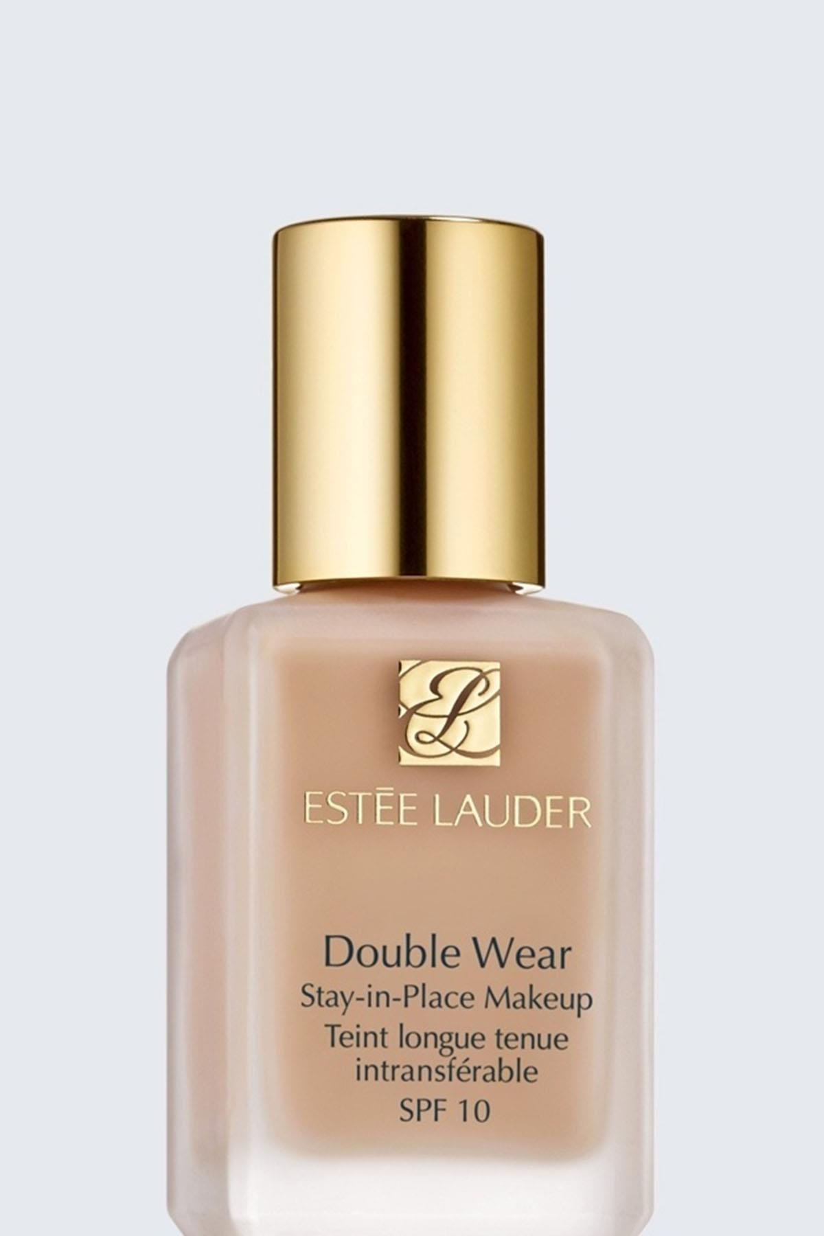 Estee Lauder Double Wear Fondöten 1N2 Ecru 30 ml
