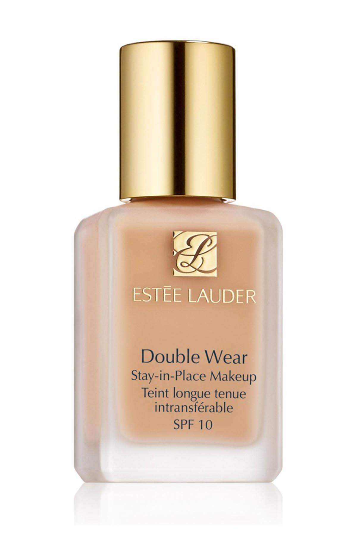 Estee Lauder Double Wear Fondöten 1W2 Sand 30 ml