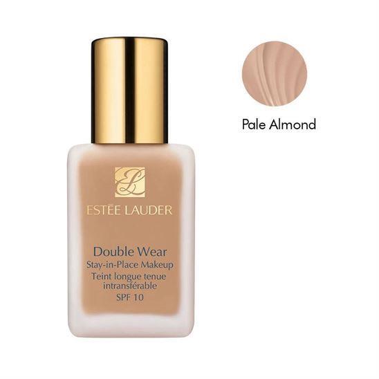 Estee Lauder Double Wear Fondöten 2C2 Pale Almond 30 ml