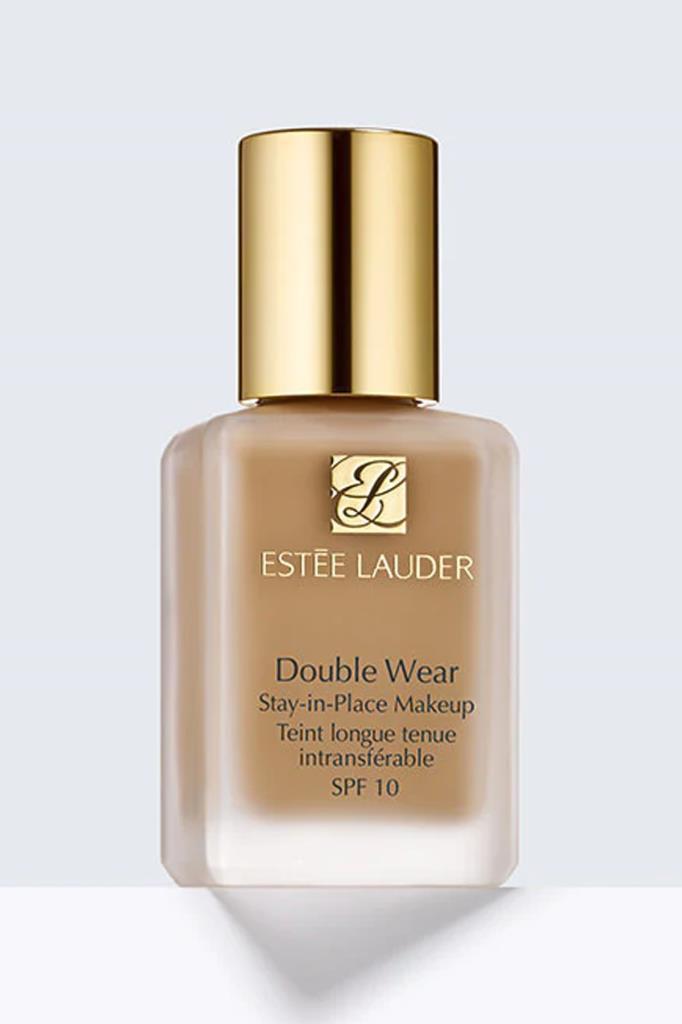 Estee Lauder Double Wear Fondöten 2C3 Fresco 30 ml