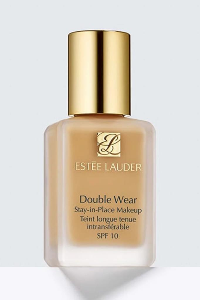 Estee Lauder Double Wear Fondöten 2N1 Desert Beige 30 ml