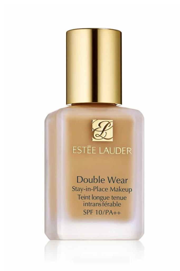 Estee Lauder Double Wear Fondöten 2N2 Buff 30 ml