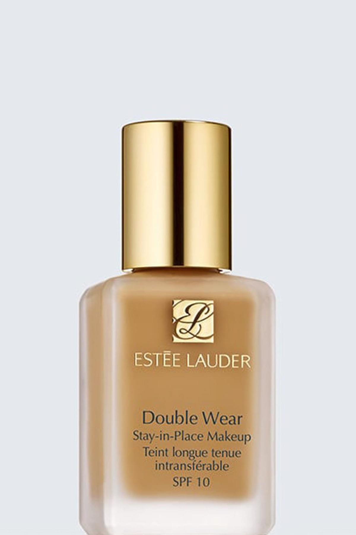 Estee Lauder Double Wear Stay in Place SPF 10 Fondöten