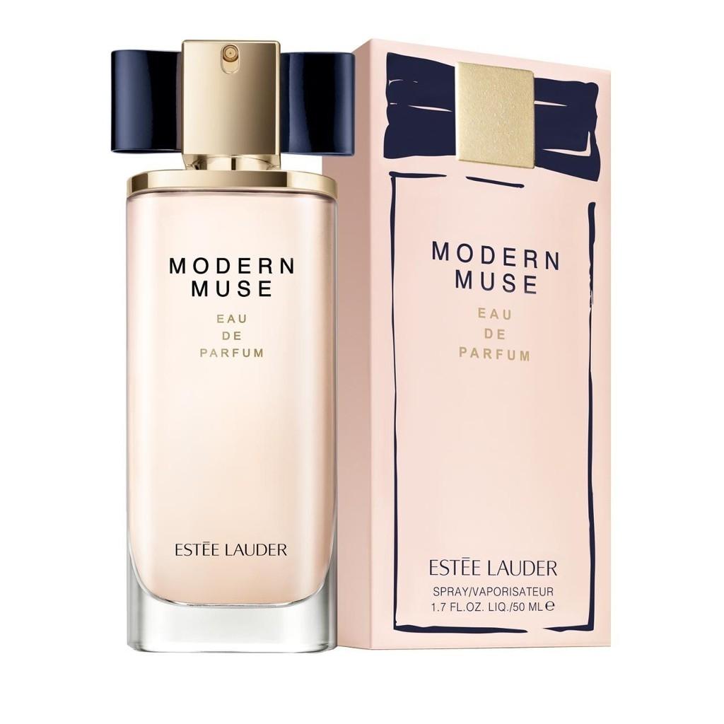 Estee Lauder Modern Muse EDP 100 ml Kadın Parfüm
