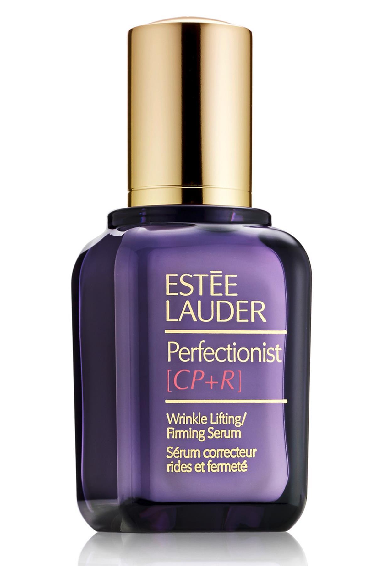 Estee Lauder Perfectionist CP+R Firming Onarıcı Serum 30 ml