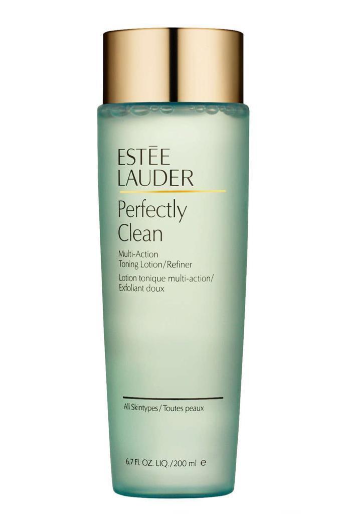 Estee Lauder Perfectly Clean Multi Action Tonik 200 ml