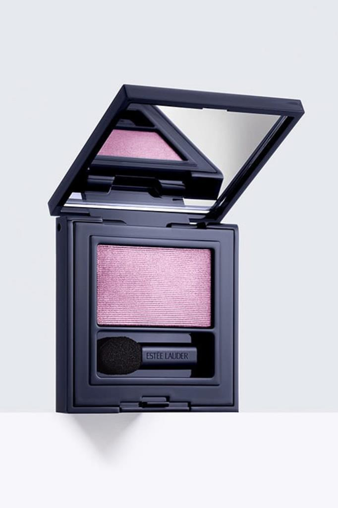 Estee Lauder Pure Color Envy Eyeshadow 17 Fearless Petal Göz Farı
