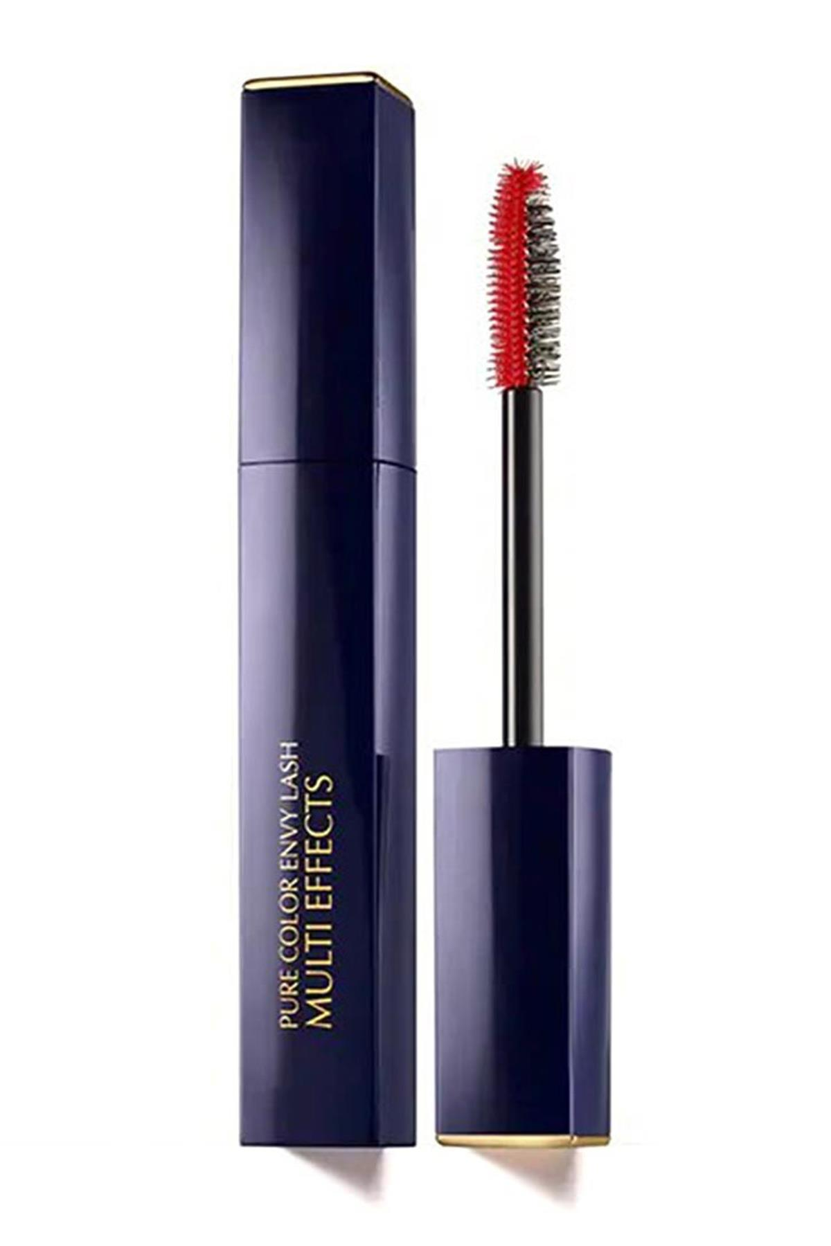 Estee Lauder Pure Color Envy Lash Maskara 01 Black