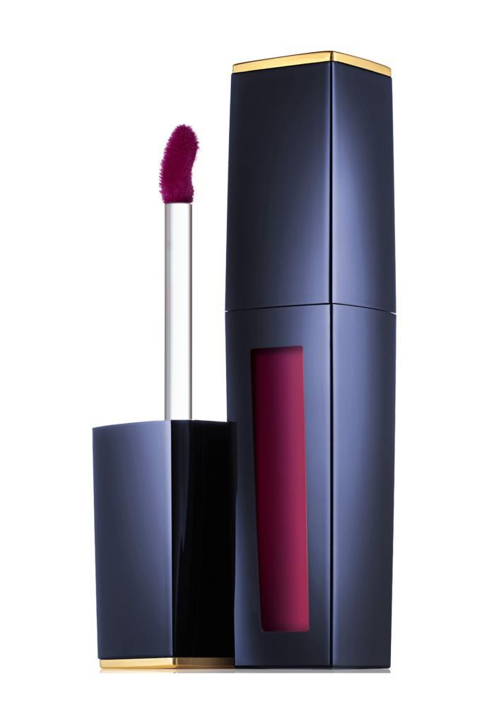 Estee Lauder Pure Color Envy Lip Potion 340 Strange Bloom Ruj