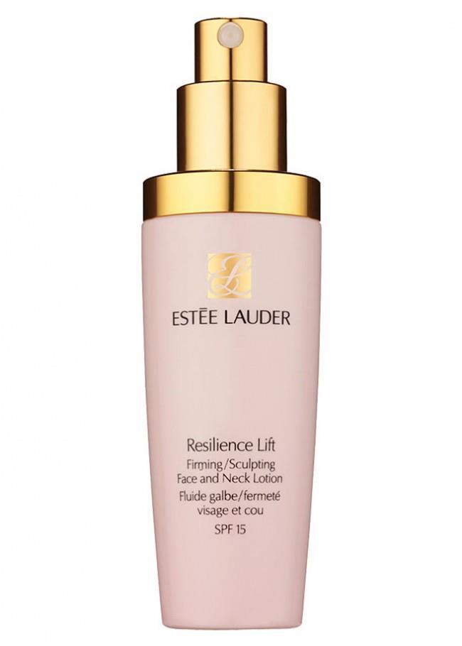 Estee Lauder Resilience Lift Firming Lotion Nemlendirici 50 ml