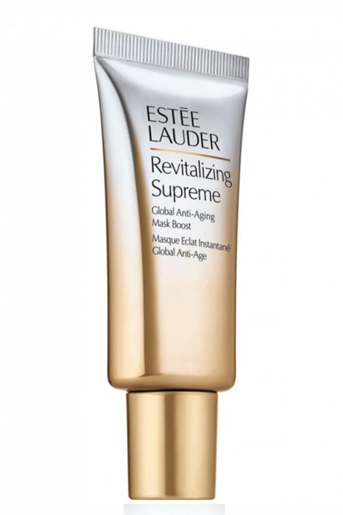Estee Lauder Revitalizing Supreme Global Anti Aging Maske 75 ml