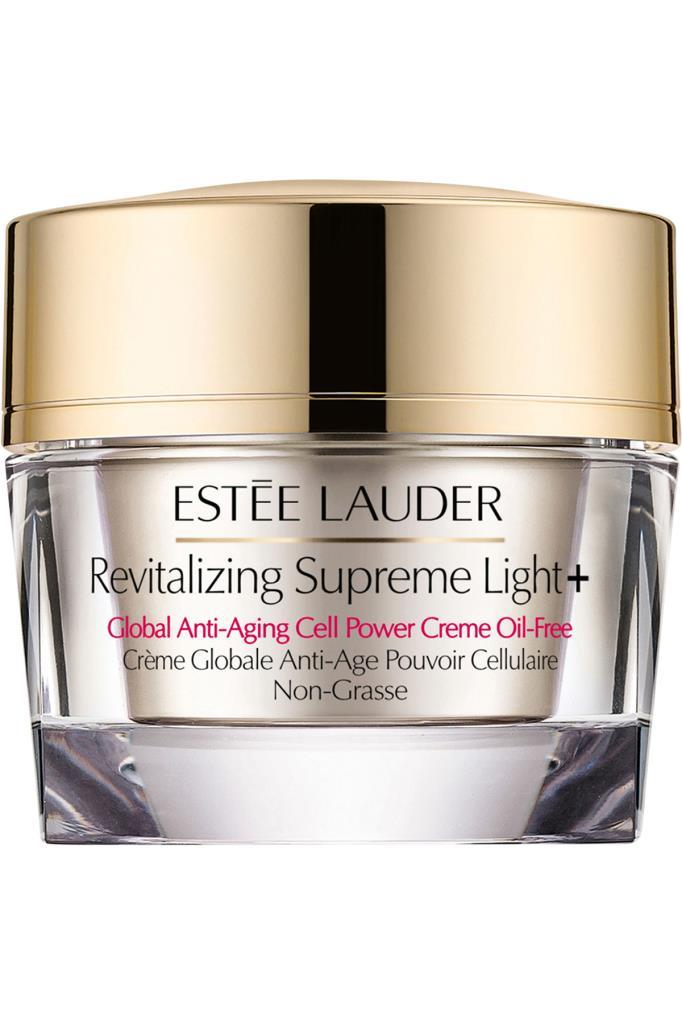 Estee Lauder Revitalizing Supreme Light Plus Nemlendirici 50 ml