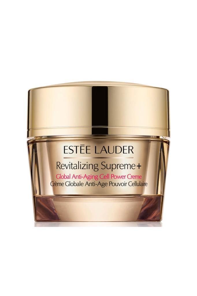 Estee Lauder Revitalizing Supreme Plus Nemlendirici 30 ml