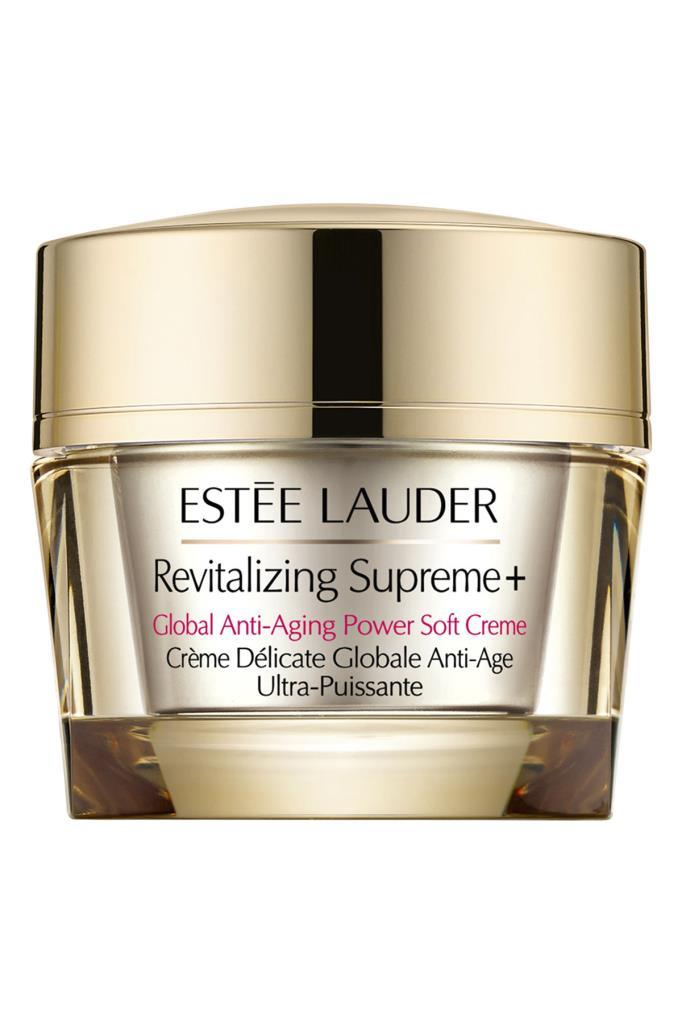 Estee Lauder Revitalizing Supreme Plus Nemlendirici 75 ml