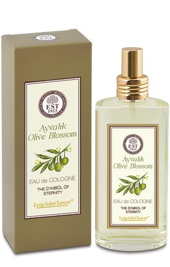 Eyüp Sabri Tuncer Ayvalık Olive Blossom EDC 150 ml