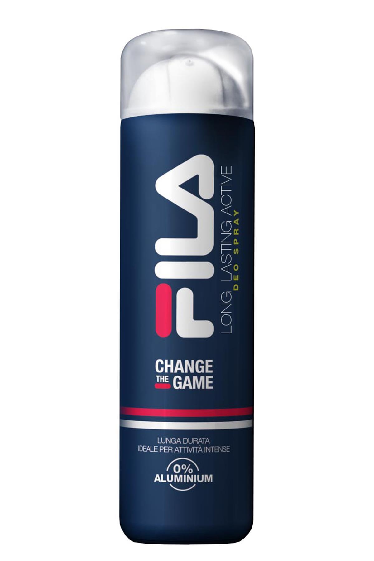 Fila Long Term Active Deodorant 150 ml