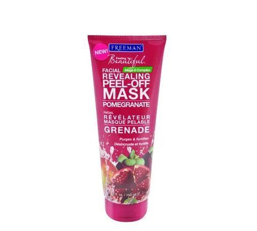 Freeman Narlı Yüz Maskesi 175 ml
