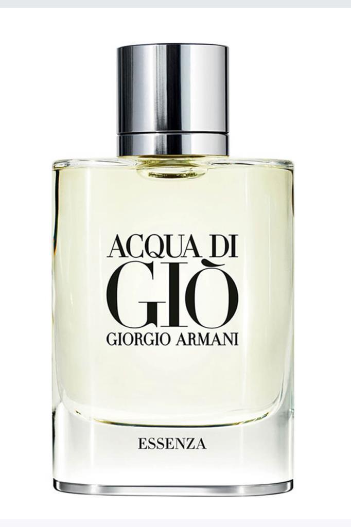 Giorgio Armani Acqua Di Gio Essenza EDP 125 ml Erkek Parfüm