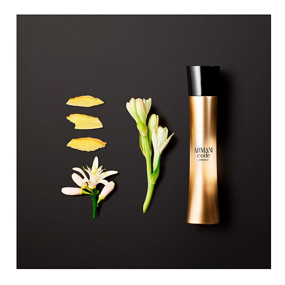 Giorgio Armani Code Absolu EDP 50 ml Kadın Parfüm