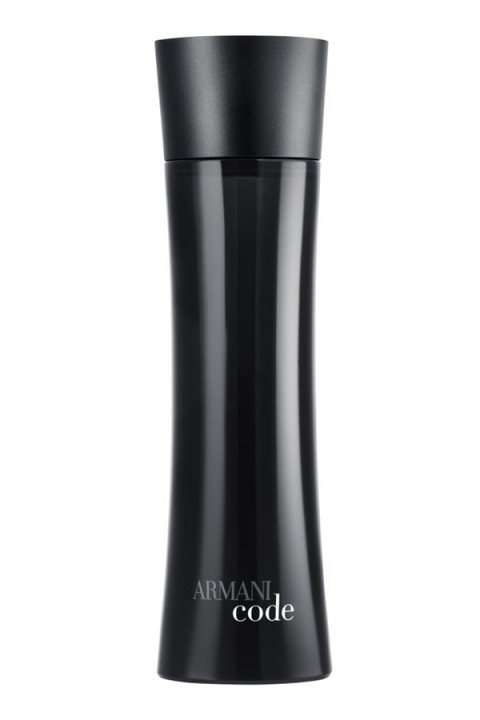 Giorgio Armani Code EDT 125 ml Erkek Parfüm