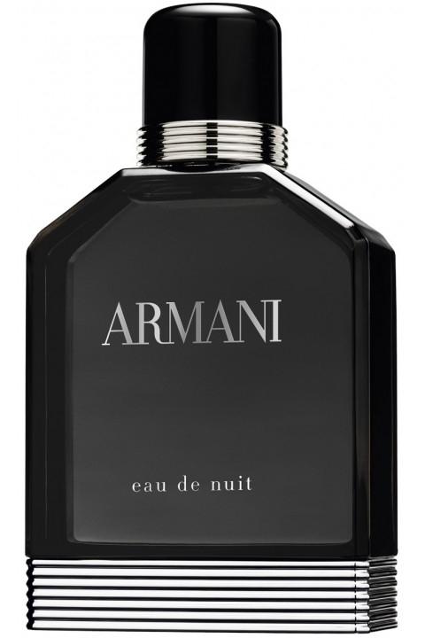 Giorgio Armani Eau De Nuit EDT 100 ml Erkek Parfüm