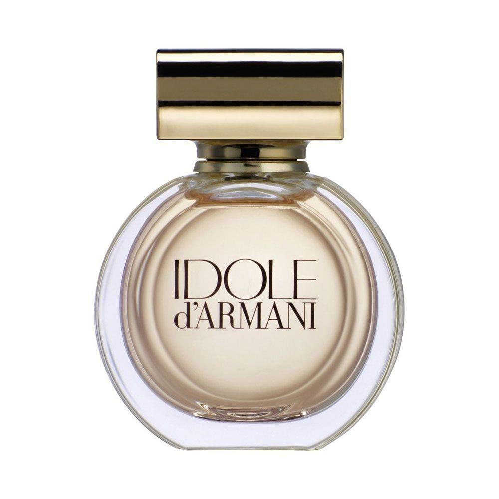 Giorgio Armani Idole D'Armani EDP 75 ml Kadın Parfüm