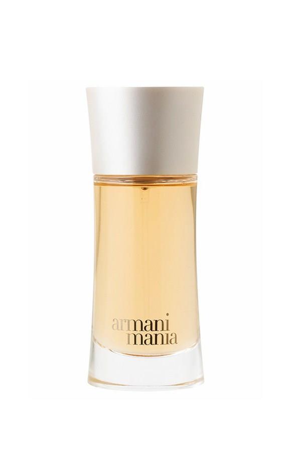 Giorgio Armani Mania EDP 50 ml Kadın Parfüm