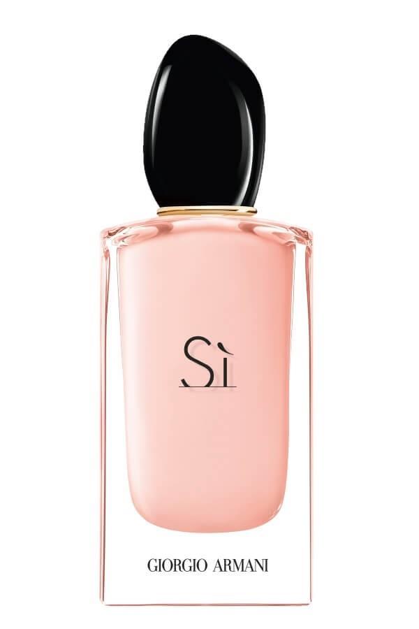 Giorgio Armani Si Fiori EDP 100 ml Kadın Parfüm