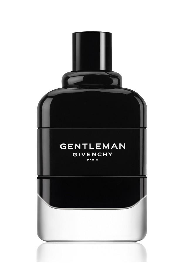 Givenchy Gentleman EDP 100 ml Erkek Parfüm